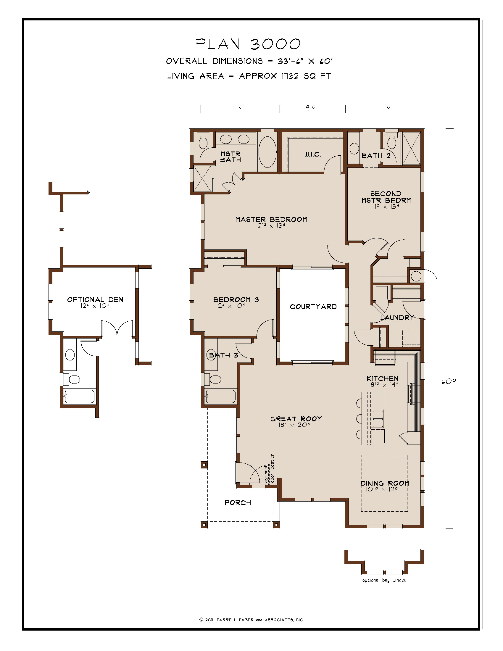 100 Island Style House Plans Ranch House Plans By